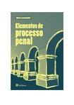 Elementos de Processo Penal (2017)   Mario Luiz Ramidoff