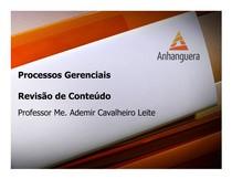 A1_TECS2_Processos_Gerenciais_Videoaulas_Revisao_de_Conteudo