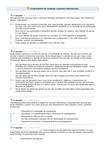 PLANEJAMENTO DE CARREIRA E SUCESSO PROFISSIONAL SIMULADO AULA 1 ao 5