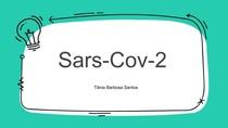 Sars-Cov-2 pptx