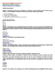 30   ApanhadÃo de GestÃo educacional Unip 1 1 2.docx 1488453805543 1