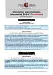 info-792-stf-resumido