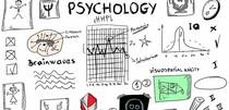psicologia-introducao-psicologias