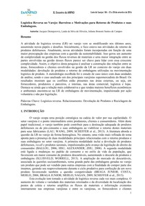 admin pdf 2016 EnANPAD GOL1995
