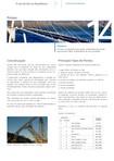 14-O uso do aço na arquitetura-Pontes