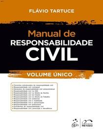 Direito De Familia Maria Helena Diniz Pdf