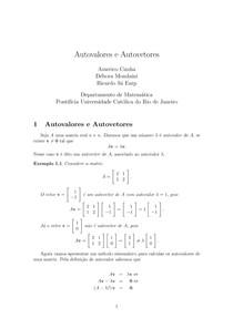 03_autovalores