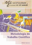 MODULO MTC DIGITAL (4)