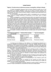 CROMATOG-2010-FARMACOGNOSIA