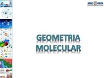 Aula_Geometria-Molecular (1)