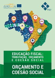 A Execução Orçamentária e Financeira (Curso de Educação Fiscal - Orçamento e Coesão Social - ENAP)