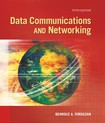 Edicao 5 Data Communications and Network McGraw Hill (2012)