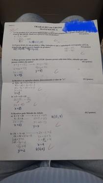 trabalho np2 Matematica 01
