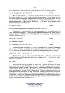 236_METEOROLOGIA_E_CLIMATOLOGIA_VD2_Mar_2006