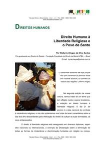 Direito_Humano_a_Liberdade_Religiosa_e_o_Povo_de_Santo