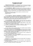 06- APOSTILA MECANISMOS PROPULSORES E DINÂMICA DOS FLUIDOS - 2015