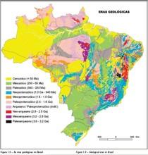 ErasGeologicasBrasil_CPRM