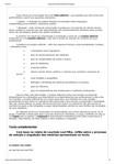 Linha Editorial e Critérios de Angulação