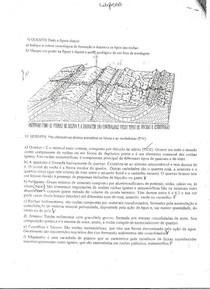 Geologia 002