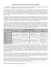 002 teorias personalidade gabarito