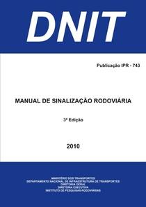 743 manualsinalizacaorodoviaria