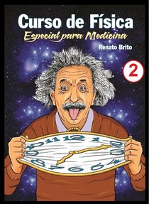 Apostila Vestcursos (MHS, Ondas, Física Moderna e Termologia)
