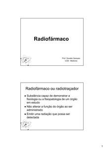 03_Radiofarmaco