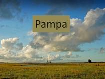 Aula Pampa