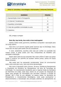 informatica-p-policia-federal-escrivao_aula-00_aula0pfescrivao_25653 (1)