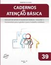 Caderno de Atencao Basica NASF n 39
