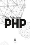 Guia Profissional PHP - Flavia Jobstraibizer 2009
