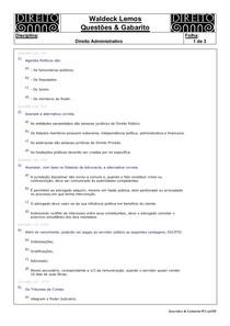 WL-Questões-01-Direito Administrativo-045-PCI
