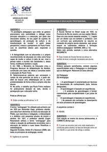 Andragogia 16.06.18 AV2-1.