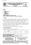 NBR 09317   1986   Cabos Flexíveis para Aparelhos de Aquecimento