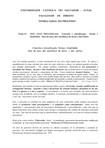 TGPp19_Dos atos processuais_Conceito