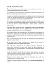 TRQO - Aula 09 - Material Complementar