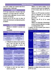 Rastreio CA de mama (1)