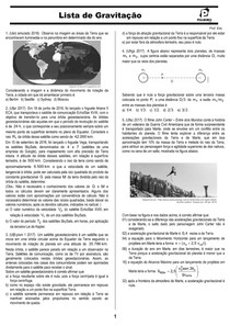 fis-Edu-ListadeGravitacao-2018