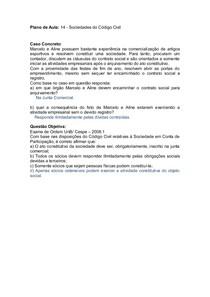 Empresarial 14 - Resolvido