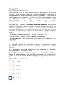 Apol nota 100 (1)