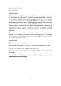 TrabalhoEntregue_9103435