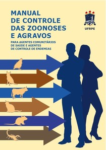 Manual zoonoses web