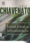 teoria-geral-da-administracao (1)