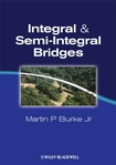 Integral e Semi Integral Bridges