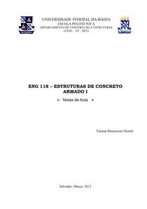Apostila ufba - Concreto1