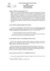 Atualização_Etica-8p9ed