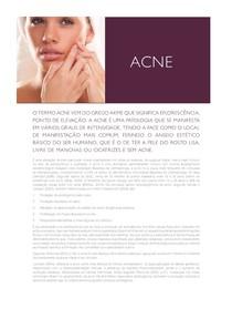 Acne_Protocolo_de_tratamento_de_peles_acneicas_e_seborreicas