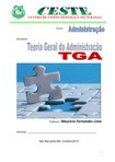 Apostila_TGA