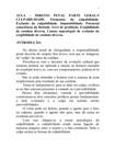Apostila 5 - Teoria Geral do Direito Penal