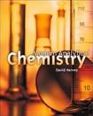 HARVEY   Modern analytical chemistry